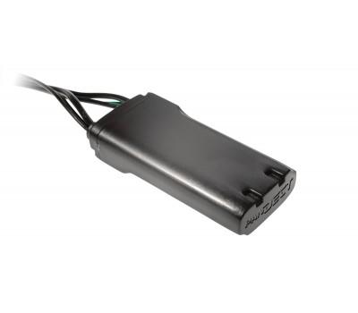 Цифровое реле блок-ки Pandora BM-105d