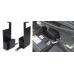 Защита электронного блока управления двигателем