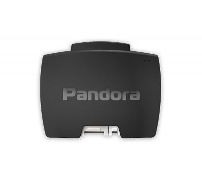 Автосигнализация Pandora DX 4GL plus