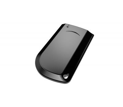 Автосигнализация Pandora UX-4G