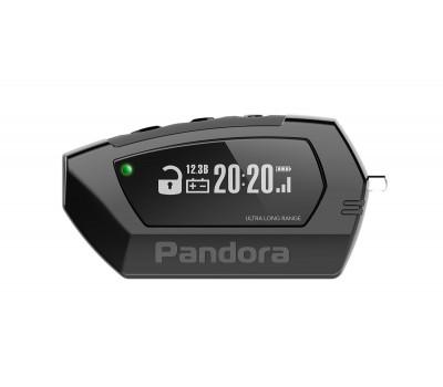 Автосигнализация Pandora DX 57R