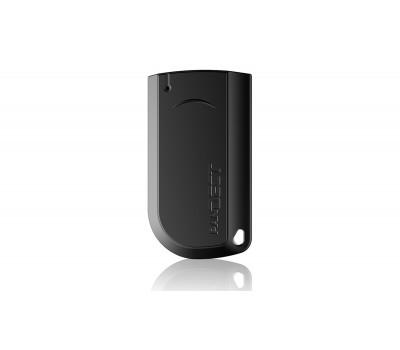 Автосигнализация Pandora DX 4GS Plus