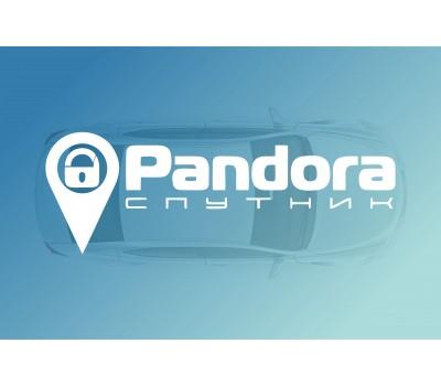 Тарифный план Pandora-СПУТНИК