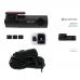 Автомобильный видеорегистратор Blackvue DR590W-1ch