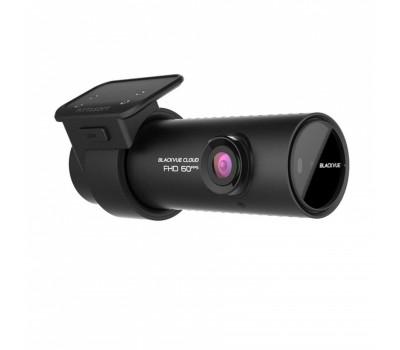 Видеорегистратор Blackvue DR 750S-1ch