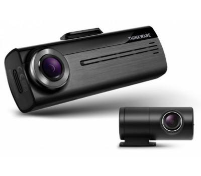 Видеорегистратор Thinkware F200 - 2ch