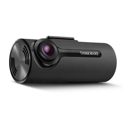 Автомобильный видеорегистратор Thinkware F70