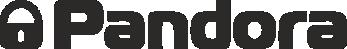 PANDORA - Фирменный установочный центр